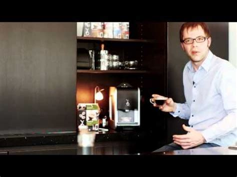 oh espresso oh espresso by rombouts youtube