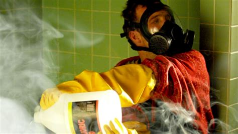 mythbusters breaking bad bathtub breaking bad bathtub scene 28 images breaking bad acid