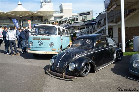 volkswagen buggy 2017 100 volkswagen buggy 2017 volkswagen beetle for gta