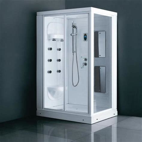 Shower Inserts With Seats by Shower Inserts With Seat Shower Stalls With Seat Shower