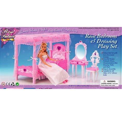 cheap barbie dream house online get cheap barbie dream house aliexpress com alibaba group