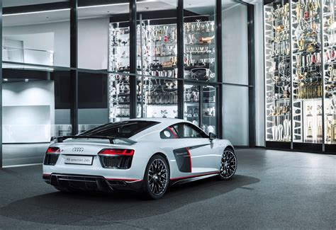 audi  coupe   edition limitee selection