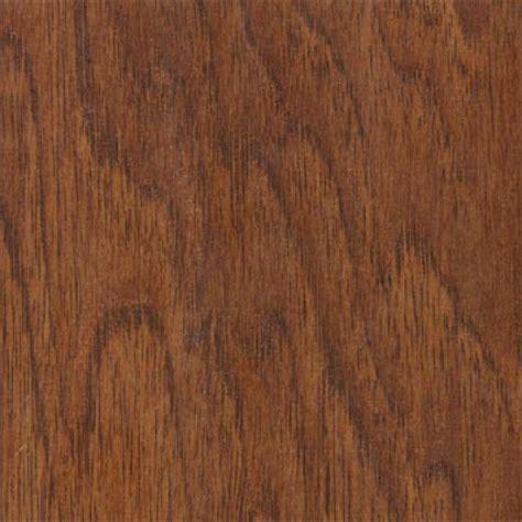 bamboo floor cork vs bamboo flooring reviews