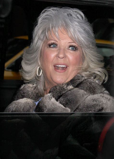 paula deen hairstyle pictures photo gallery paula deen hairstyles celebrity hairstyles by