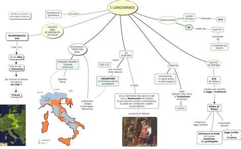 l impero ottomano riassunto carta longobardi cerca con mappe storia