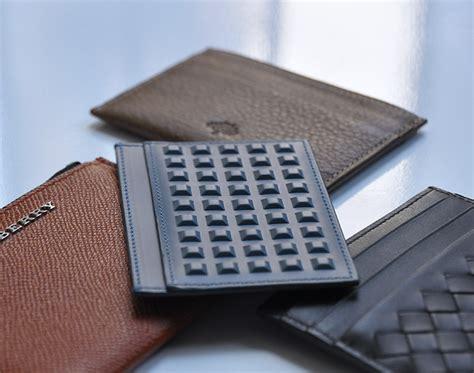 best card holder the best credit cardholders mr essentialist