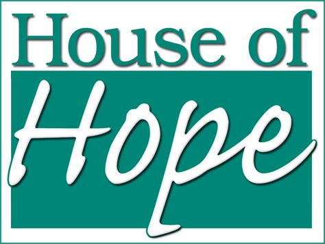School Supply And Food Drive Resources House Of Hope Martin County