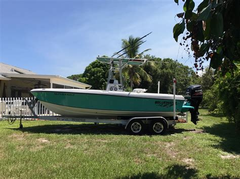 bluewater boats hull truth 2150 bluewater for sale the hull truth boating and