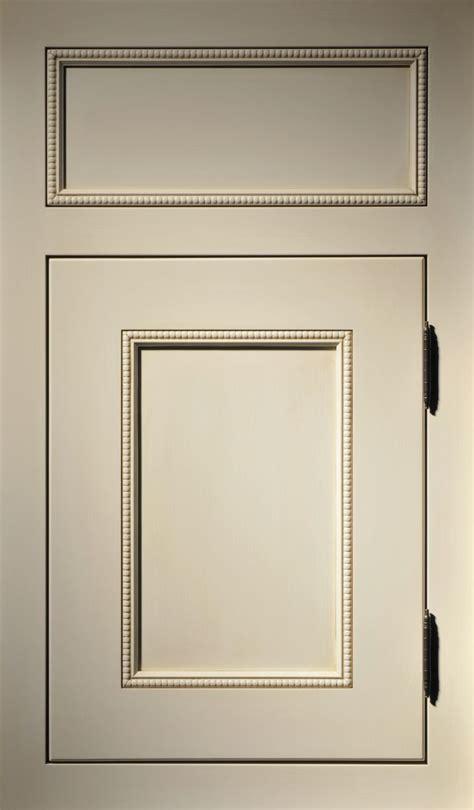 kitchen cabinets with flirtatious finishes plain fancy 97 best plain fancy images on pinterest cabinet doors