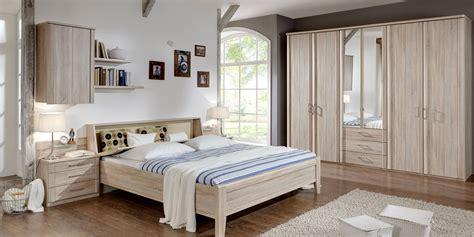 wiemann schlafzimmer luxor 4 erleben sie das schlafzimmer luxor 3 4 m 246 belhersteller