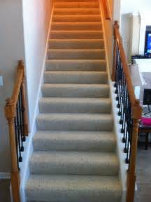 Cost Of Installing Carpet On Stairs by Stairs Carpets In Dubai Amp Across Uae Call 0566 00 9626