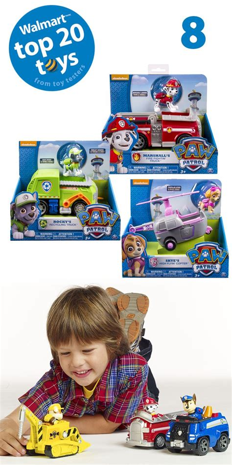Real Pic Figure Paw Patrol Isi 6 Pcs Bisa Nembak 17 best images about paw patrol toys on paw