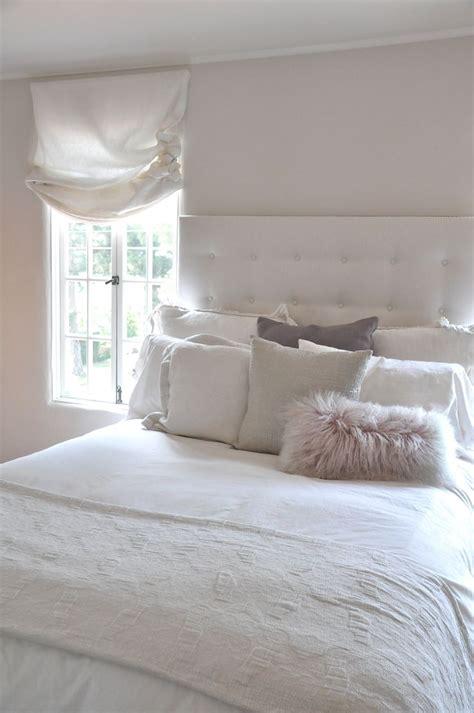 bedroom rearrange our home pinterest 6a00e554d7b8278833013487966ba9970c pi 2848 215 4288