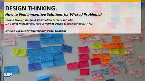 design thinking google 17 beste afbeeldingen over ontwerpen van onderwijs met