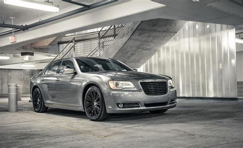 Chrysler Gas Mileage by Chrysler 2015 Chrysler 300 Gas Mileage 2014