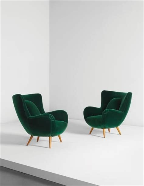 Small Green Armchair 17 Best Images About Upholstery Inspiration On