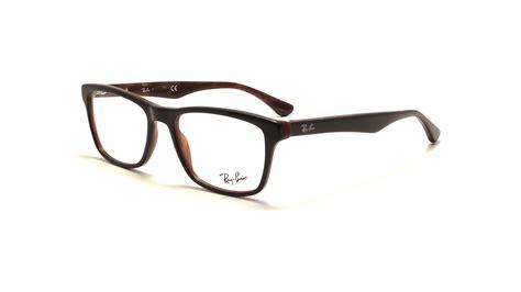 best price ban eyeglasses www panaust au