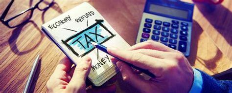 hacienda la indemnizacin por despido tributa en el irpf hay que pagar irpf en las indemnizaciones de despido