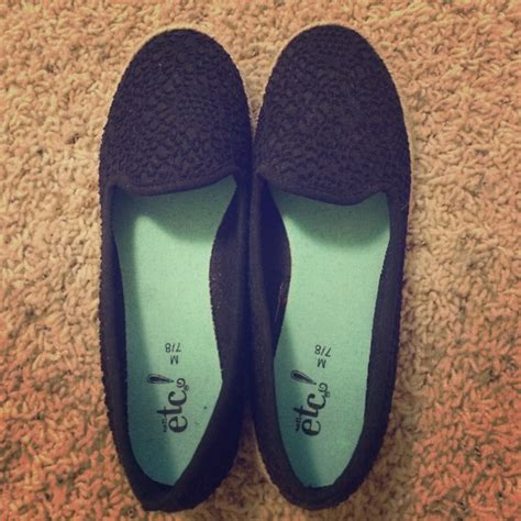 rue 21 shoes rue 21 rue 21 shoes size m from josie s closet on poshmark