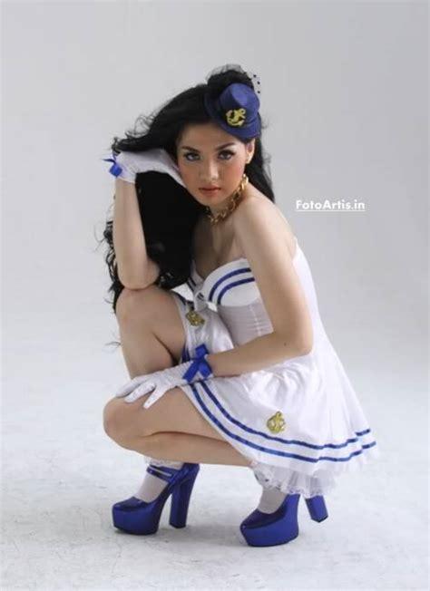 imagenes hot vicky foto hot vicky shu centil indahnya berbagi cak deni