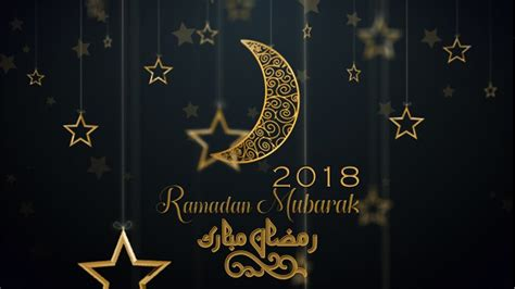 day of ramadan 2018 when is ramadan 2018 ramadan calendar 2018 prayer timetable
