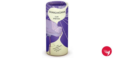 Crazylibellule And The Poppies Lilas Spiritual Product by Shanghaijava Lilas Spiritual Crazylibellule And The