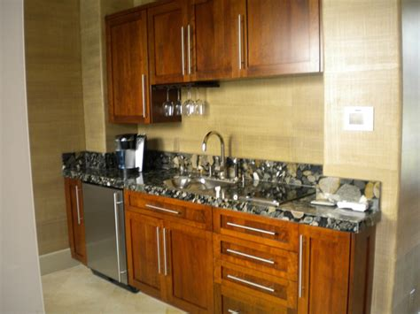 kitchenette design admirable kitchenette design with cabinet made of wooden