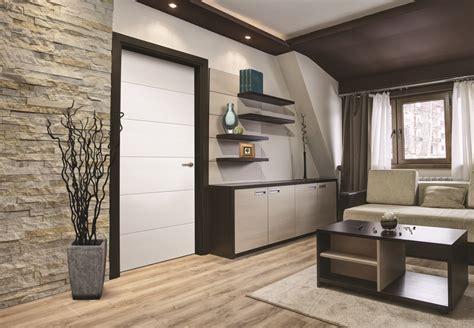 miami custom walk in closets organizers interior doors