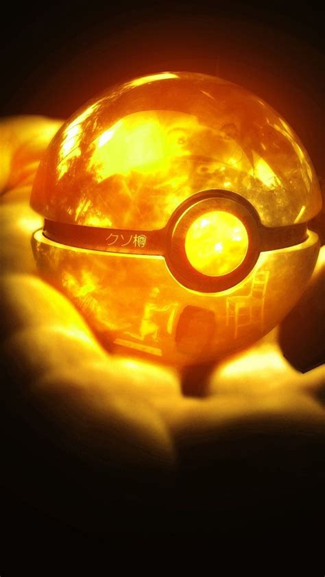 pinterest wallpaper for ipad pokeball iphone 5s wallpaper download iphone wallpapers