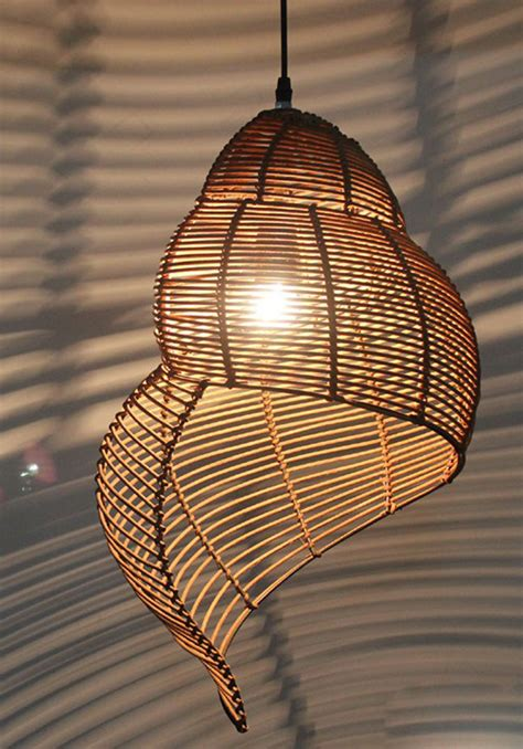 Popular Wicker Lights Buy Cheap Wicker Lights Lots From Wicker Lights