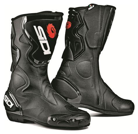 sidi motocross boots review sidi fusion boots revzilla