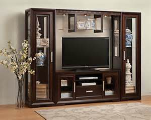 wall media unit how to find the perfect media center art van blog we ve