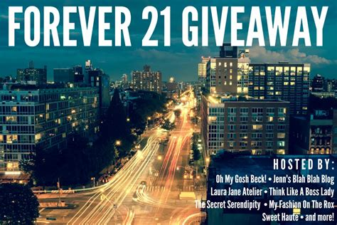 Can You Return Gift Cards To Forever 21 - floral sweatshirt khakis ballet flats water s on fashion fairy dust