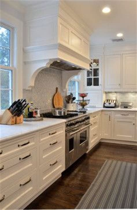 Zany Kitchen by 1000 Images About Brackets Corbels On Hoods