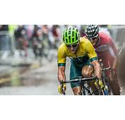 Cycling HD Wallpaper  PixelsTalkNet