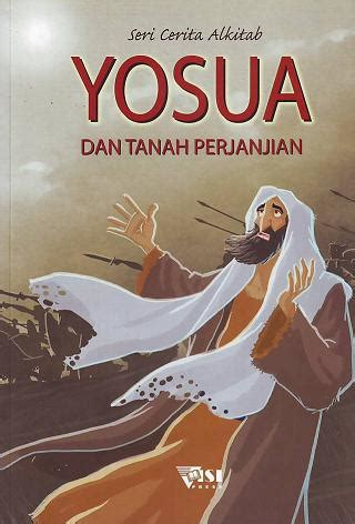 Kaos Seri Rohani lilinkecil toko buku rohani kristen anda