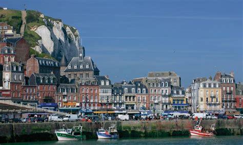 Villa Plans by Le Tr 233 Port Guide Actualit 233 Adresses Avis Petit Fut 233