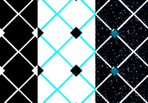 pattern photoshop diamond diamond pattern tile free photoshop patterns at brusheezy