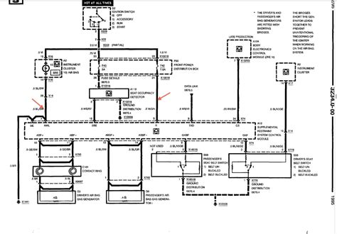 wiring diagram for 71 2002 bmw get free image about