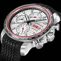 Roger Dubuis Horloger Skeleton Black la cote des montres la montre piaget altiplano