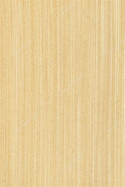 maple wood texture stock photo  bambuh