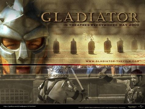 film gladiator online free download wallpaper gladiator gladiator film movies free