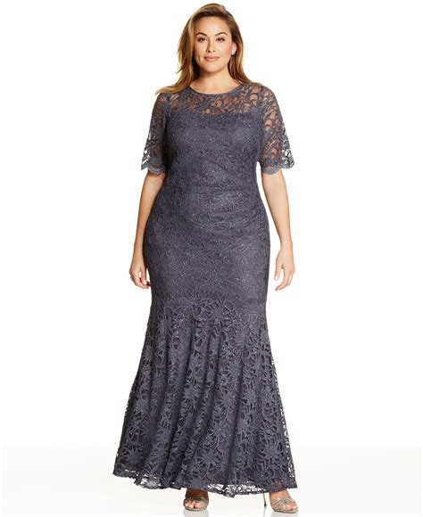 Wedding Dresses At Macys by Plus Size Wedding Dresses At Macy S Formal Dresses