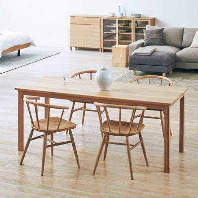 Muji Dining Table 10 Best Muji To Go Images On Muji Store Muji Style And Retail Interior