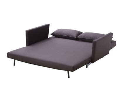 furniture sleeper sofa prices furniplanet buy sofa sleeper jk042 at discount price