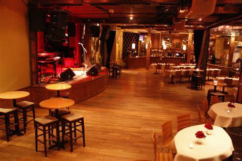 city winery atlanta barrel room restaurant atlanta ga city winery is bringing its culinary and cultural brand to