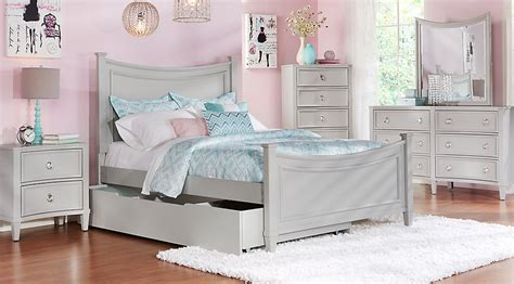 bedroom adorable full bed bedroom sets traditional traditional girls full size bedroom sets with double beds