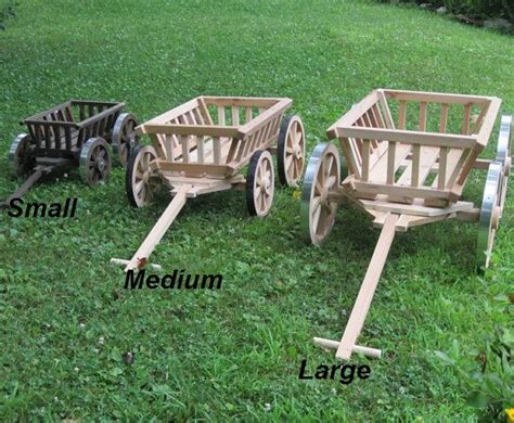 Pictures Of Wedding Wagons For Flower by Best 20 Flower Wagon Ideas On