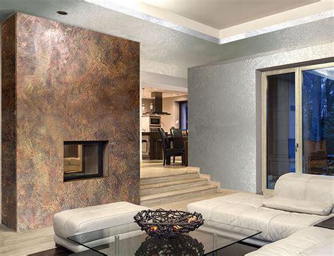 pitture pareti interne tecniche di pittura pareti interne decorazioni per la casa
