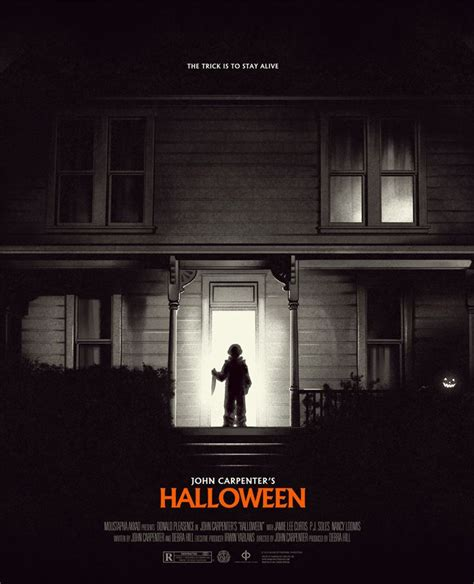 themes in halloween 1978 148 best john carpenter s halloween images on pinterest